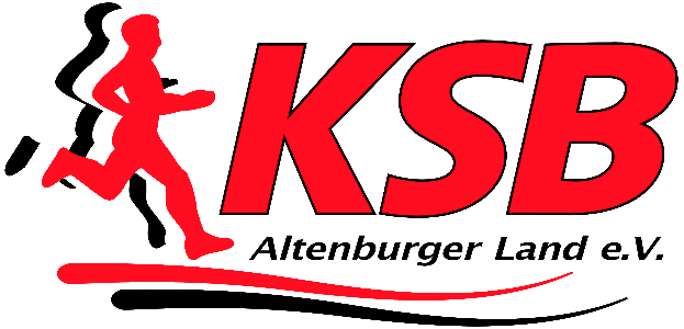 Start - KSB Altenburg